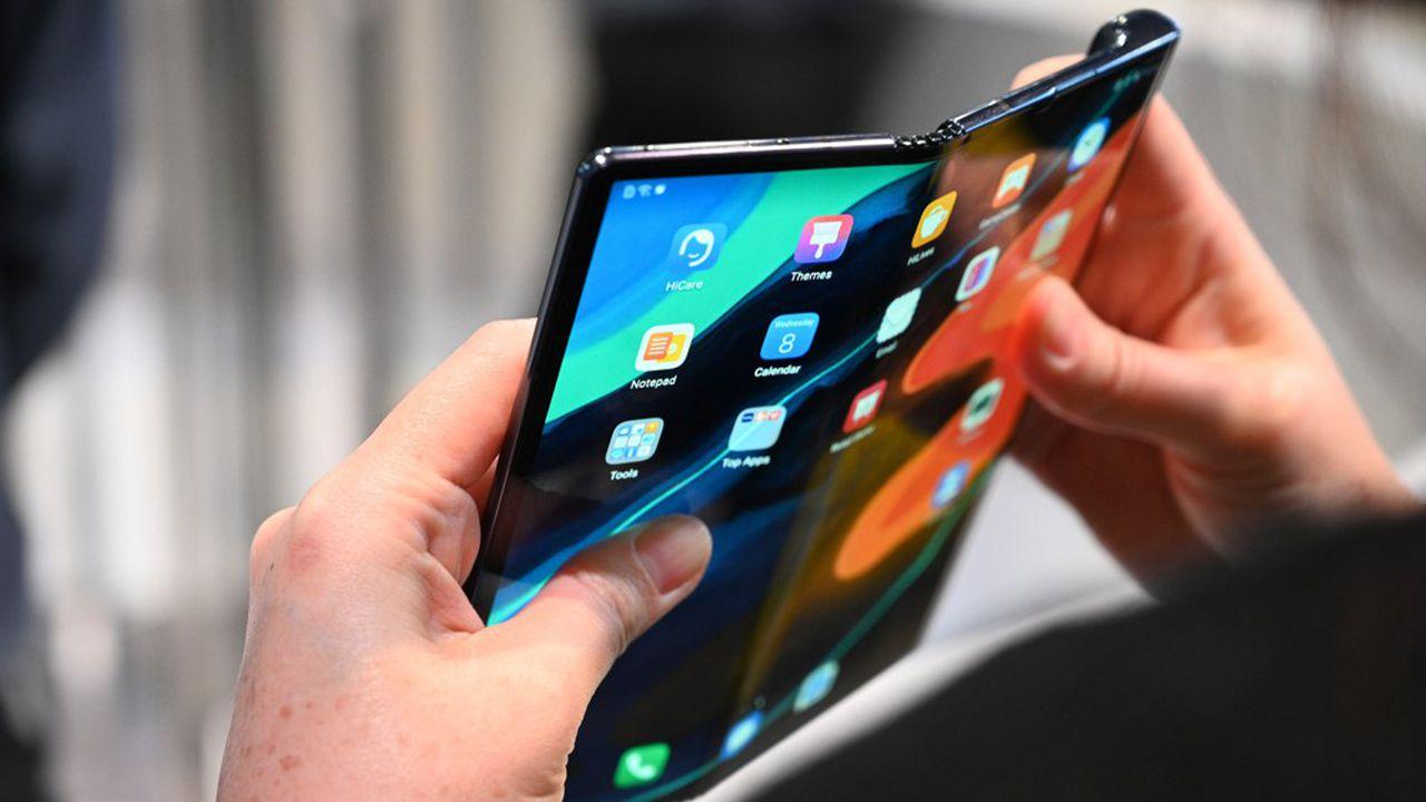 Smartphones : Quel iPhone sélectionner ?