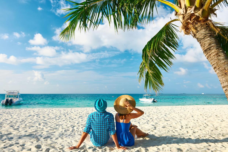 Meilleur destination de voyage : quelle région faut-il choisir pour un séjour exceptionnel ?