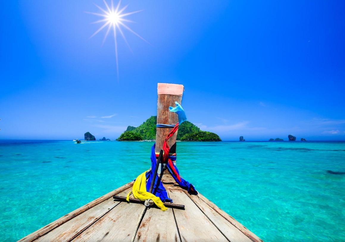 Destination vacances : que faut-il savoir ?
