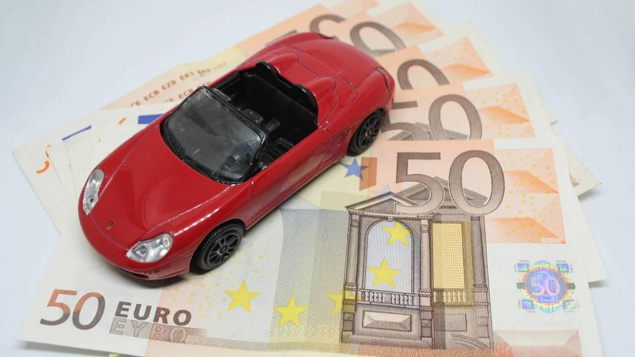 Assurance auto : une comparaison nécessaire ?