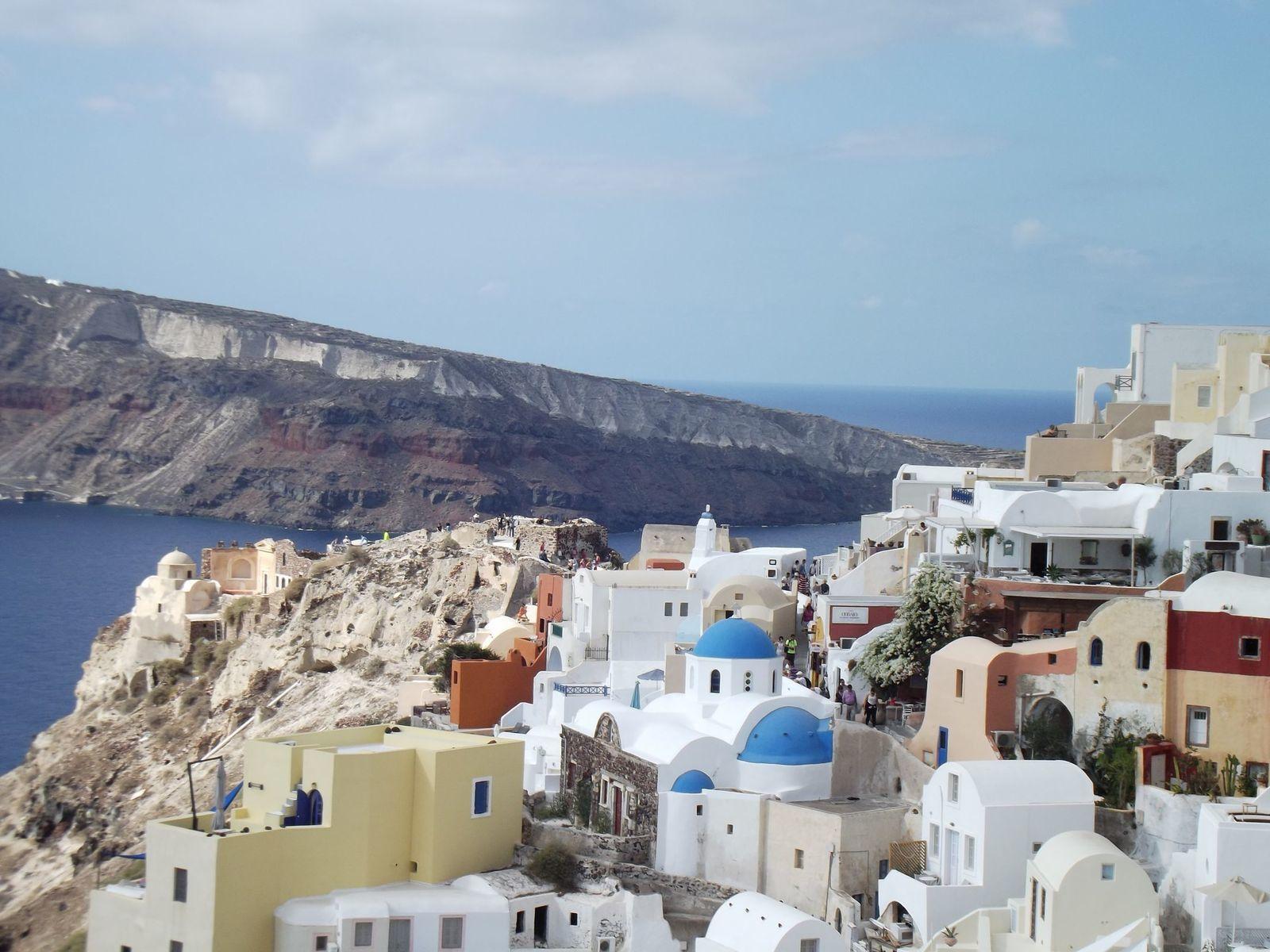 Tourisme de croisière : une nouvelle manière de partir en vacances ?