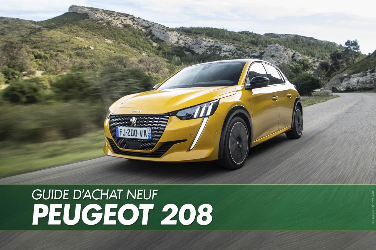 Modèle de voiture : la voiture française existe-elle en leasing ?