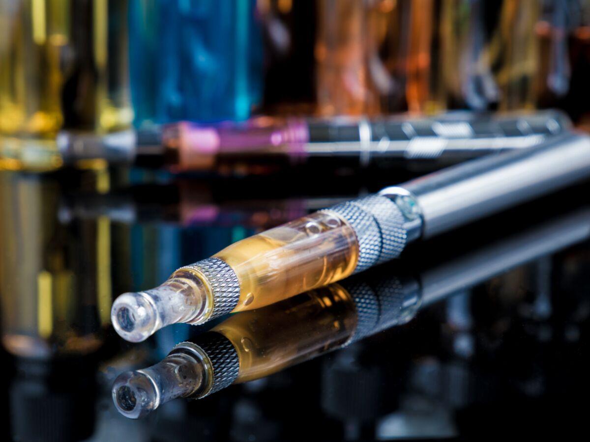 E-liquide : pourquoi avoir cette cigarette électronique ?